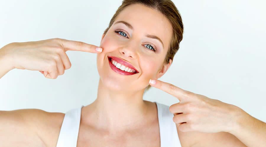 Diş beyazlatma ne kadar sürer