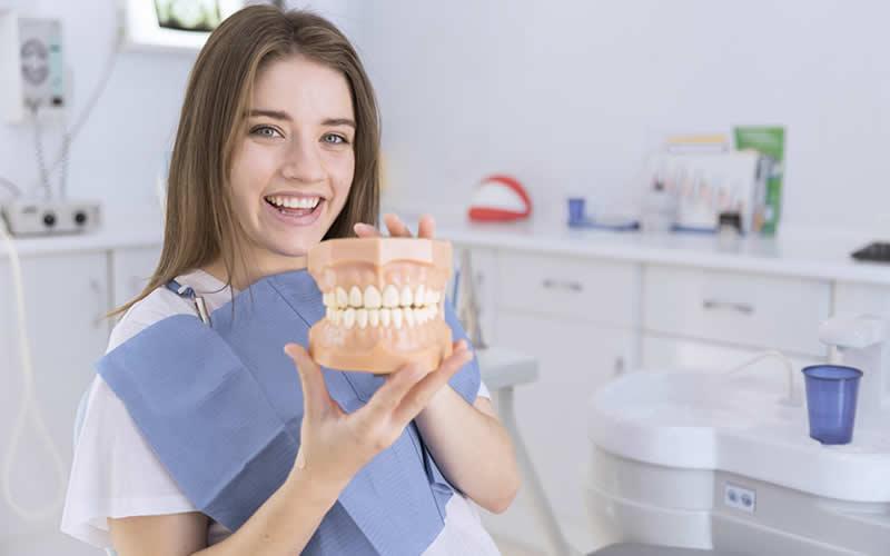 diş hastanesinde hangi tedaviler uygulanır