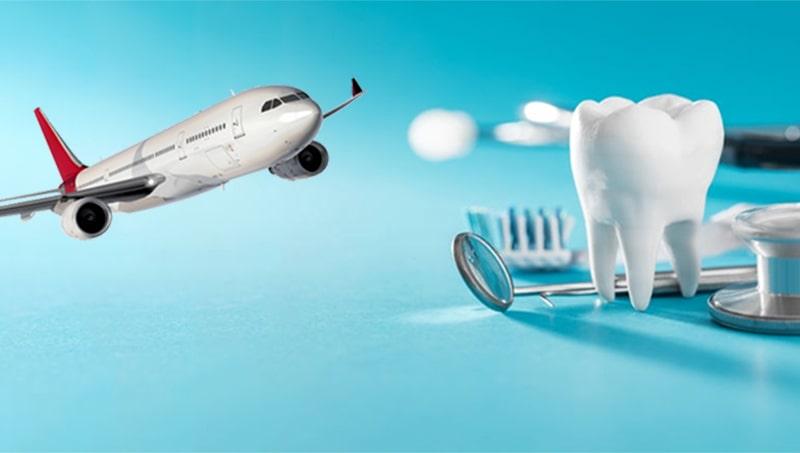 dental turizm nasıl yapılır