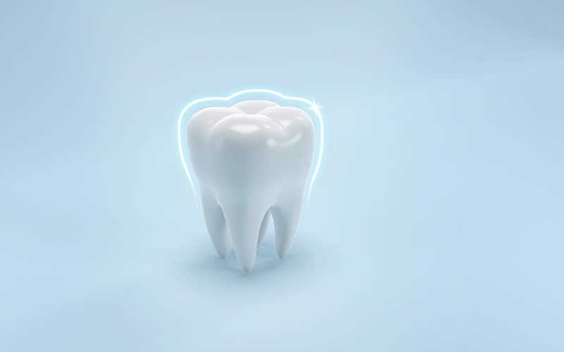 zirkonyum diş fiyatları