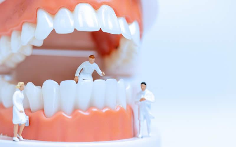 zirkonyum diş kaplama zararlı mı