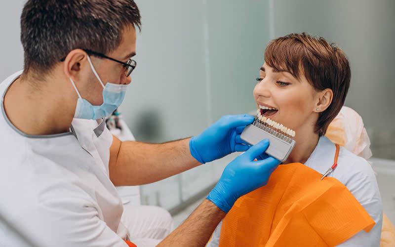 komple diş yaptırma fiyatı