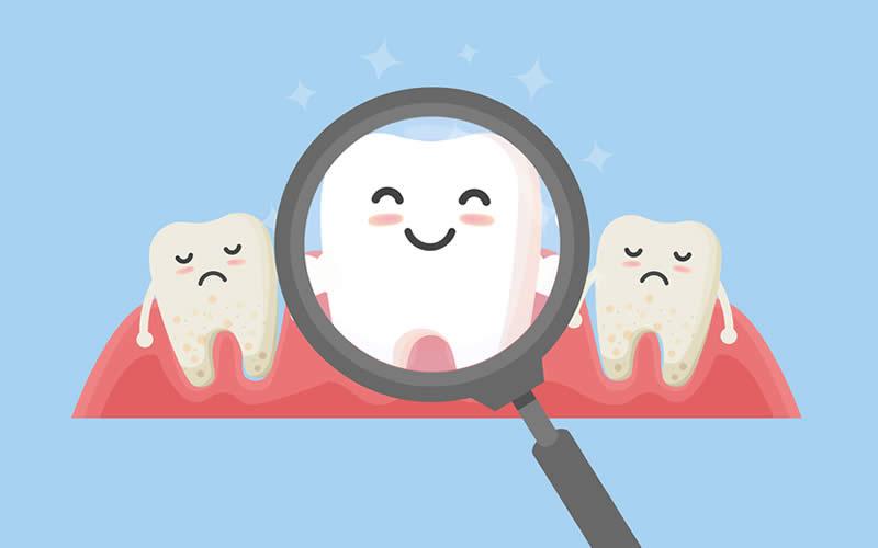 diş minesi aşınması önleme yolları