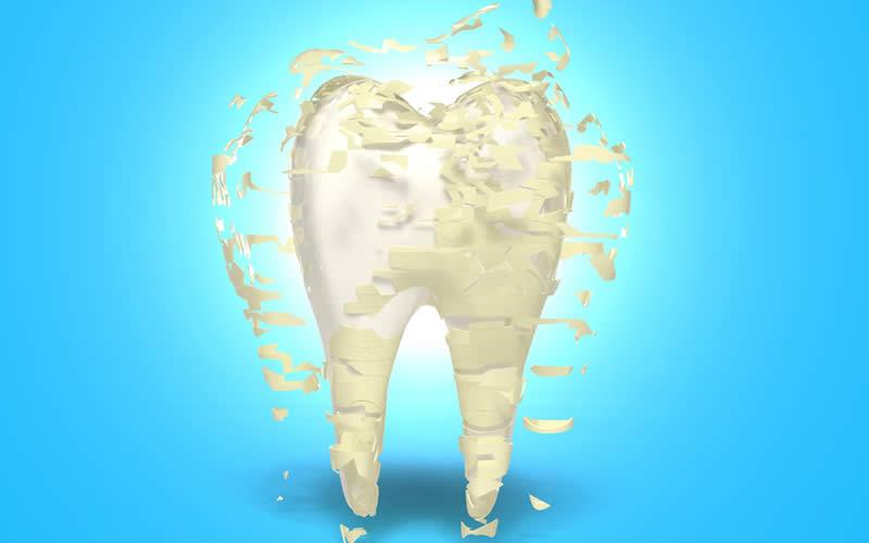 diş sararması tedavisi