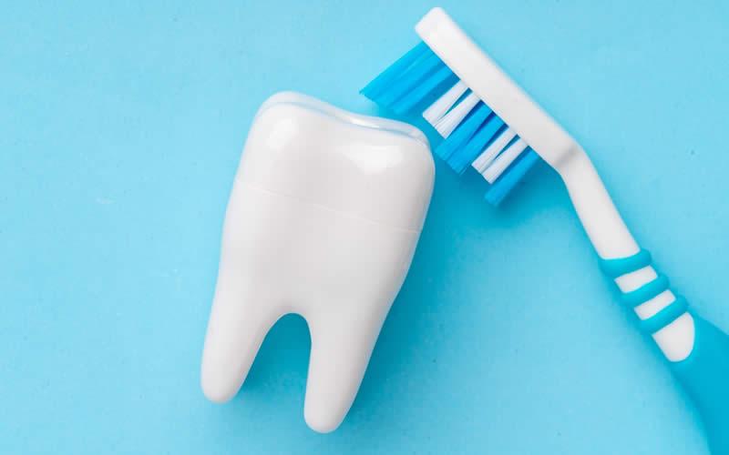 diş fırçası çeşitleri